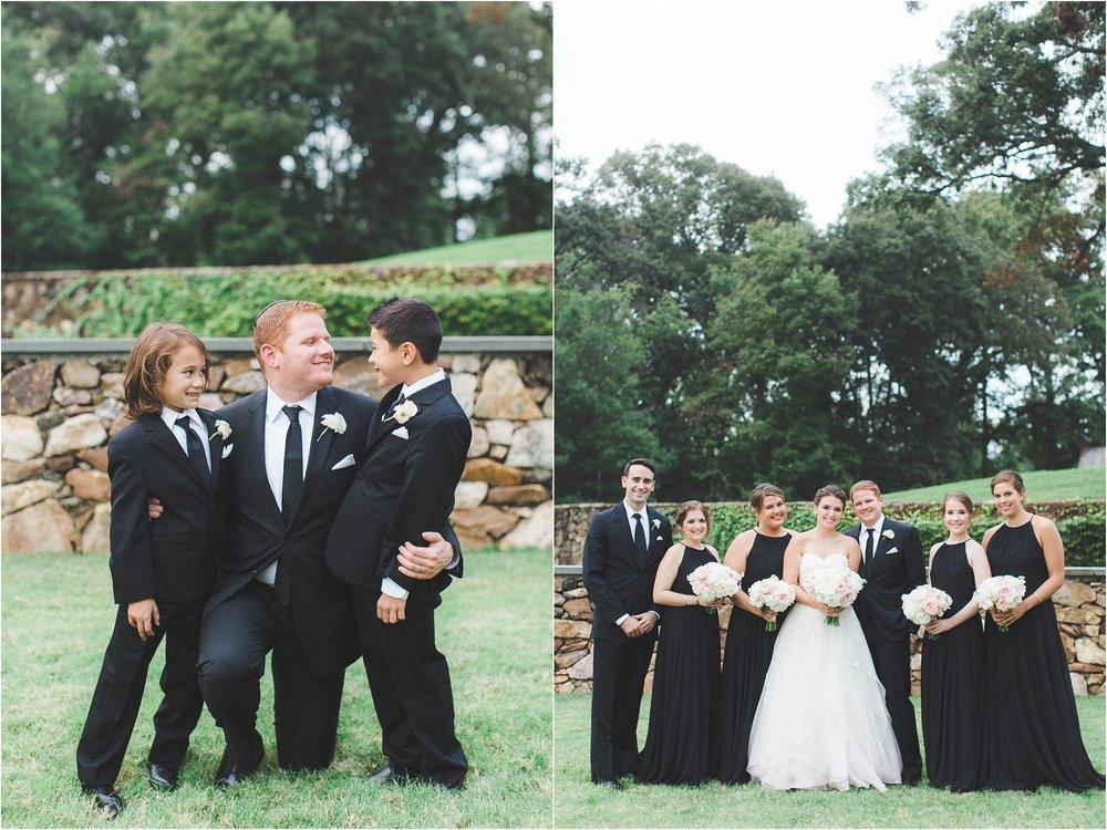elegant-dover-hall-estate-richmond-virginia-wedding-photos_0027.jpg