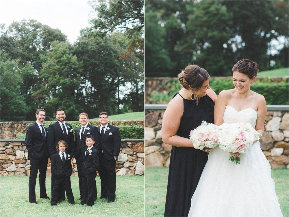 elegant-dover-hall-estate-richmond-virginia-wedding-photos_0028.jpg