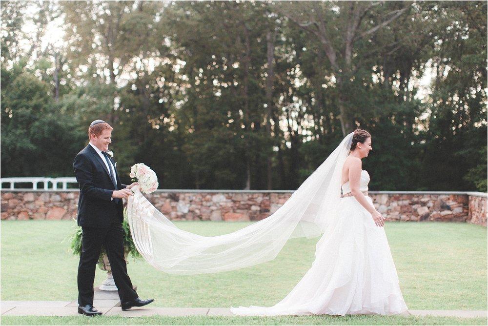 elegant-dover-hall-estate-richmond-virginia-wedding-photos_0029.jpg