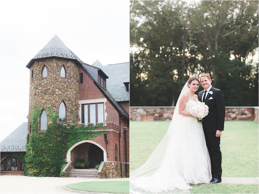 elegant-dover-hall-estate-richmond-virginia-wedding-photos_0030.jpg
