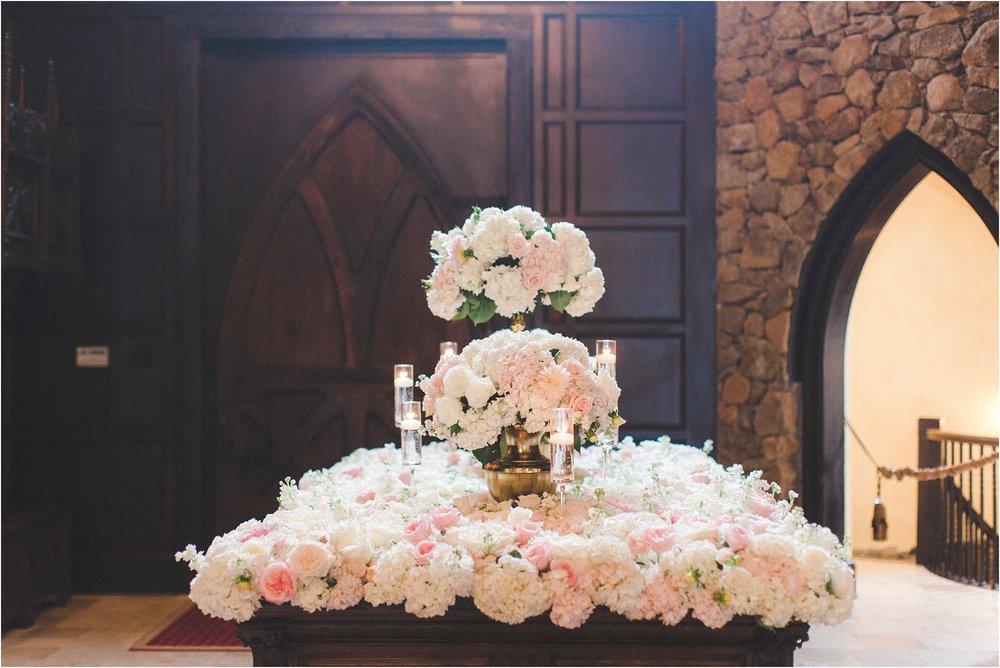 elegant-dover-hall-estate-richmond-virginia-wedding-photos_0031.jpg