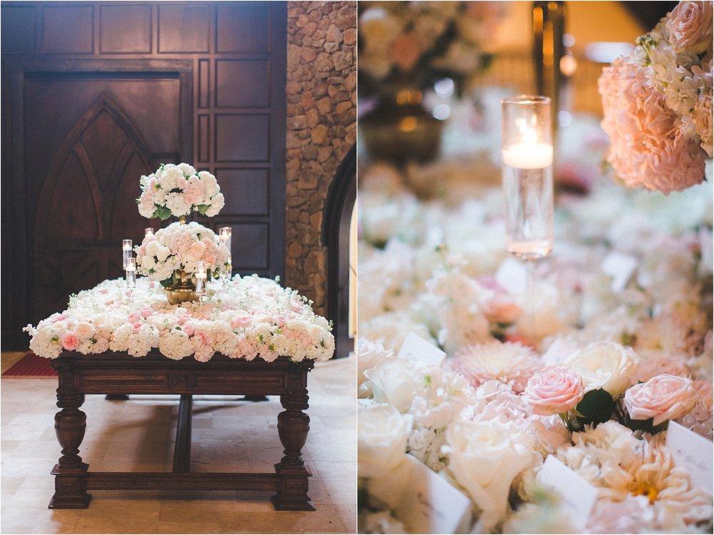 elegant-dover-hall-estate-richmond-virginia-wedding-photos_0032.jpg