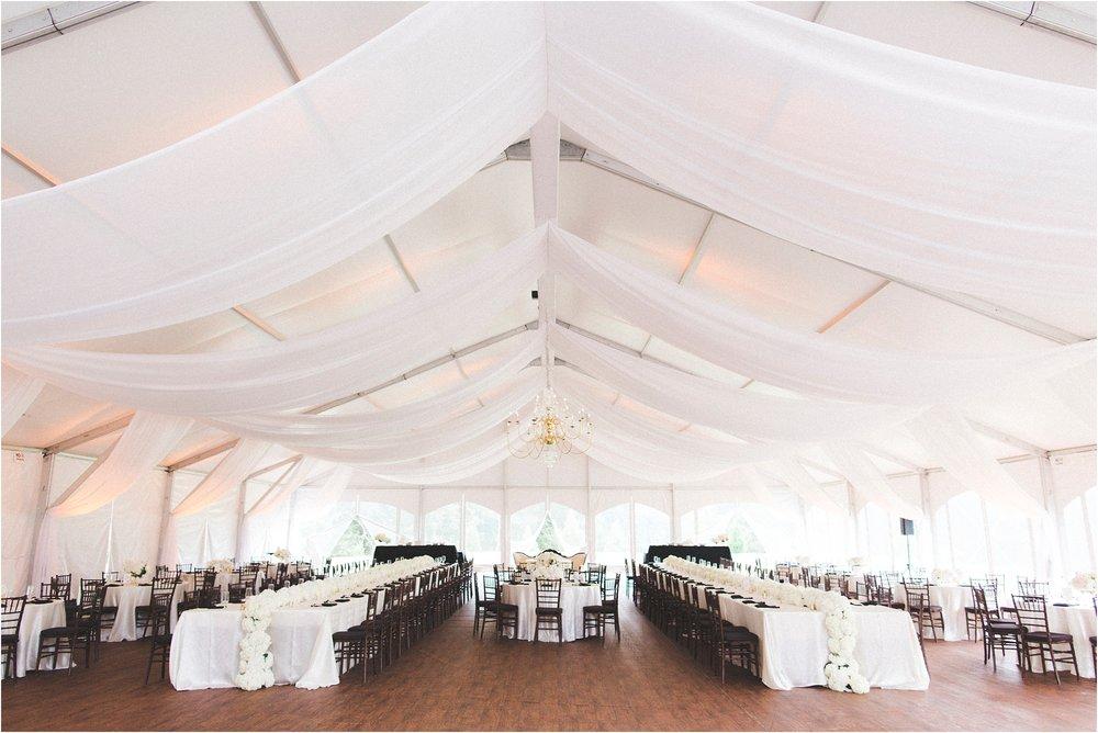 elegant-dover-hall-estate-richmond-virginia-wedding-photos_0034.jpg