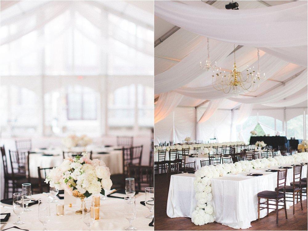 elegant-dover-hall-estate-richmond-virginia-wedding-photos_0035.jpg