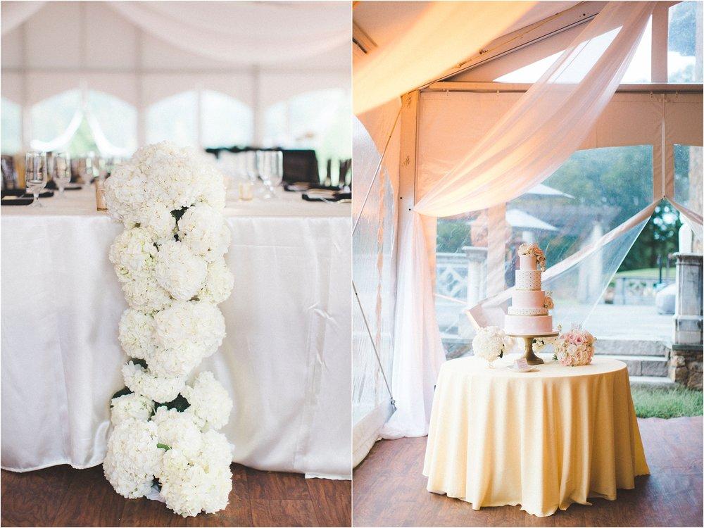 elegant-dover-hall-estate-richmond-virginia-wedding-photos_0036.jpg