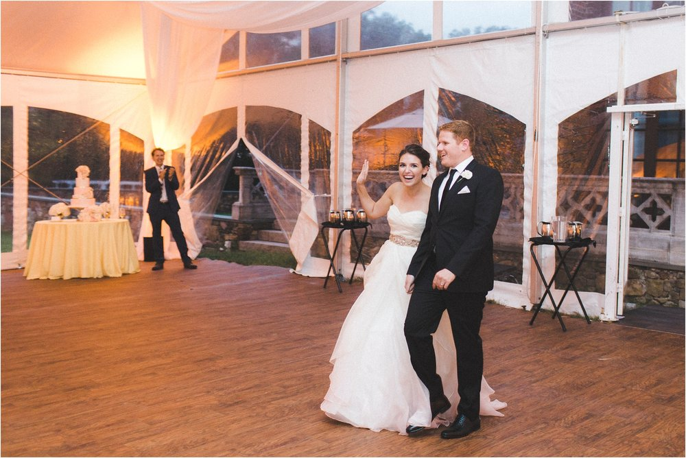 elegant-dover-hall-estate-richmond-virginia-wedding-photos_0037.jpg