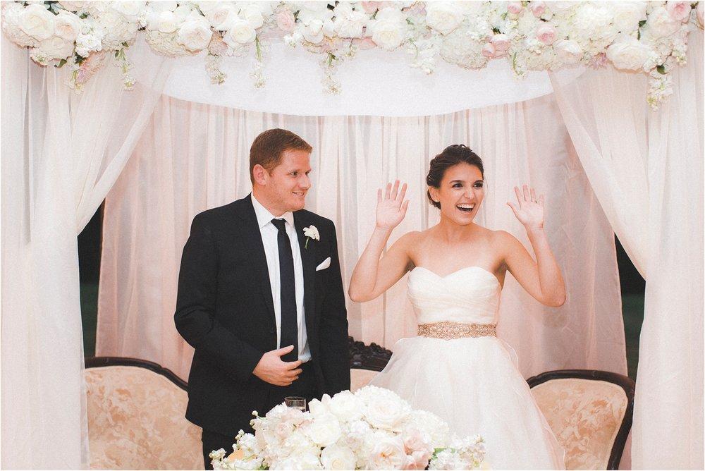 elegant-dover-hall-estate-richmond-virginia-wedding-photos_0038.jpg