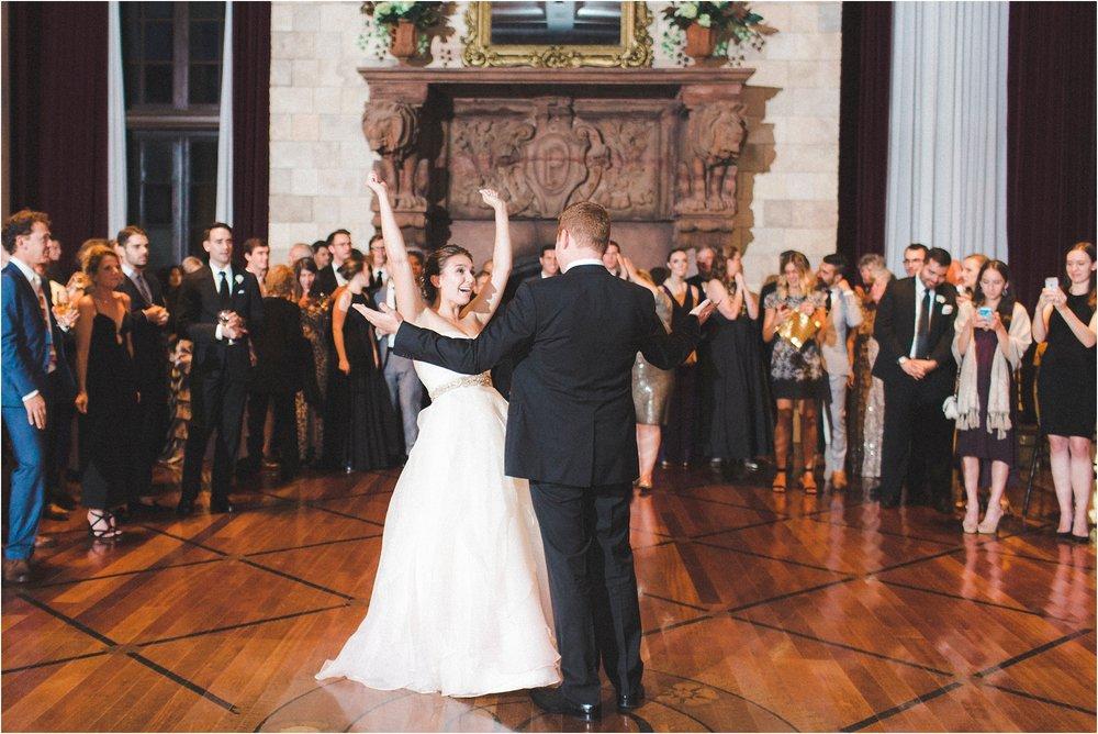 elegant-dover-hall-estate-richmond-virginia-wedding-photos_0041.jpg