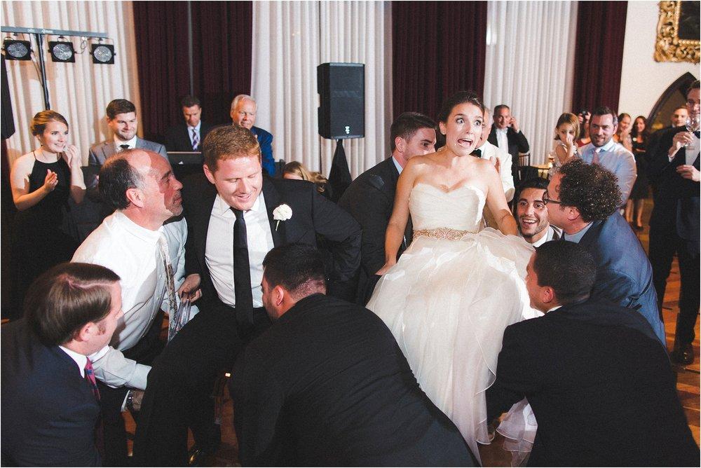 elegant-dover-hall-estate-richmond-virginia-wedding-photos_0042.jpg