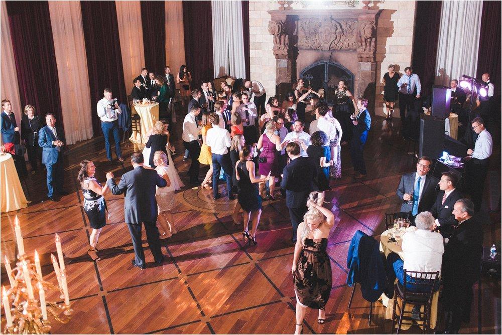 elegant-dover-hall-estate-richmond-virginia-wedding-photos_0051.jpg