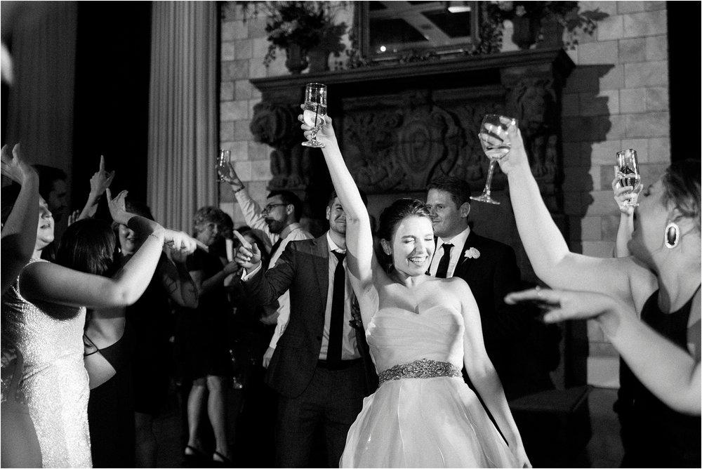 elegant-dover-hall-estate-richmond-virginia-wedding-photos_0054.jpg
