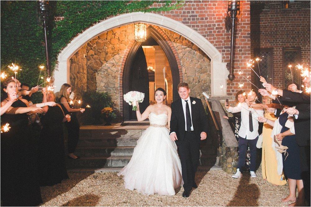 elegant-dover-hall-estate-richmond-virginia-wedding-photos_0056.jpg
