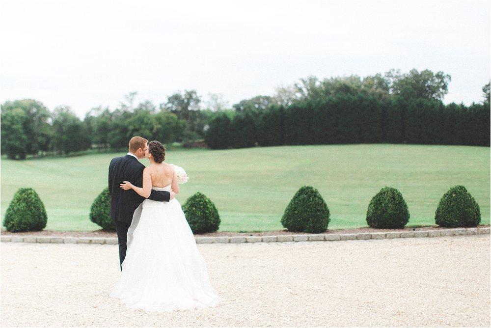 elegant-dover-hall-estate-richmond-virginia-wedding-photos_0013.jpg
