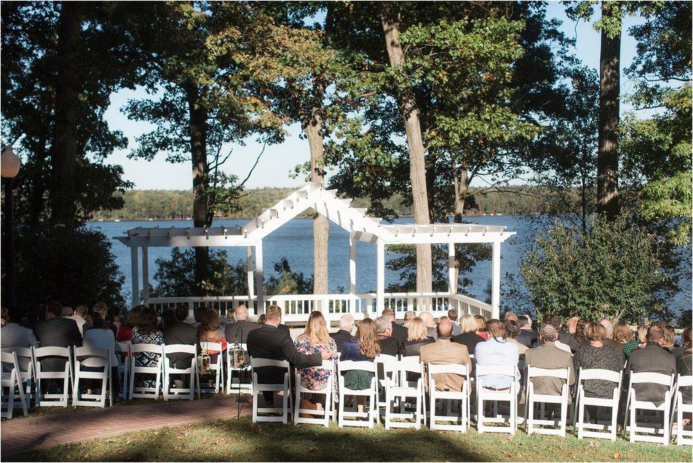 cate-tim-waterfront-richmond-virginia-fall-wedding-photos_0008.jpg