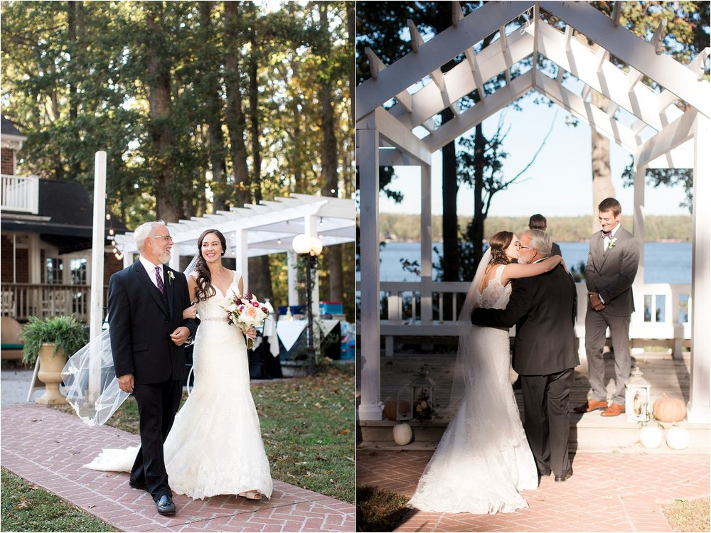 cate-tim-waterfront-richmond-virginia-fall-wedding-photos_0009.jpg