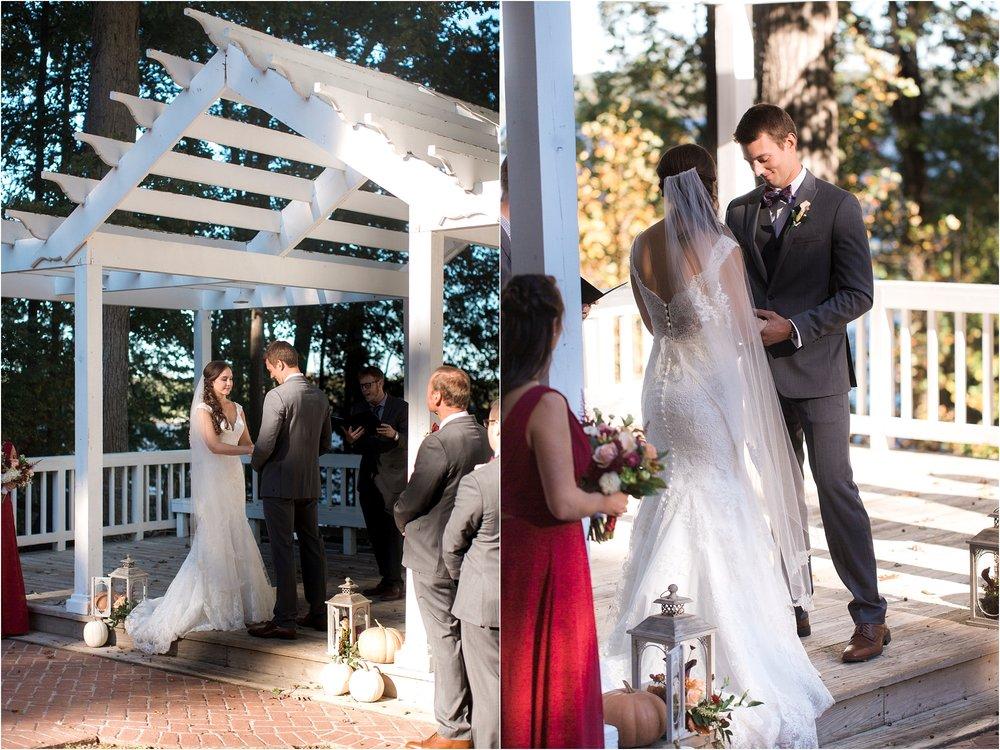 cate-tim-waterfront-richmond-virginia-fall-wedding-photos_0013.jpg