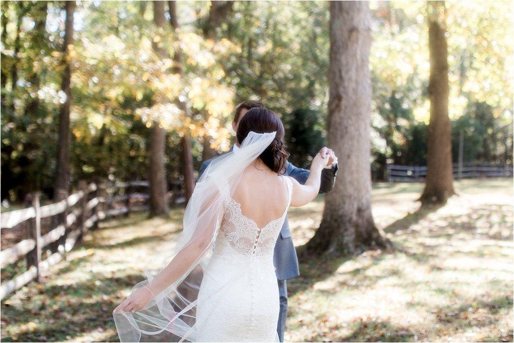 cate-tim-waterfront-richmond-virginia-fall-wedding-photos_0019.jpg