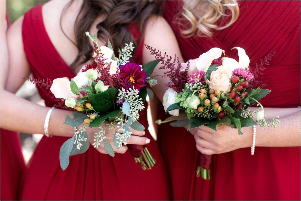 cate-tim-waterfront-richmond-virginia-fall-wedding-photos_0024.jpg