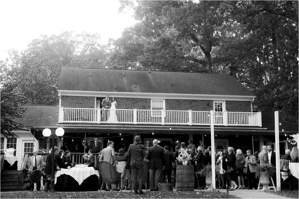 cate-tim-waterfront-richmond-virginia-fall-wedding-photos_0035.jpg
