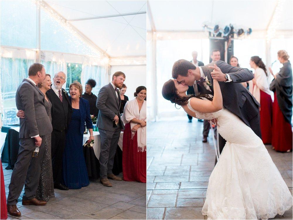 cate-tim-waterfront-richmond-virginia-fall-wedding-photos_0043.jpg