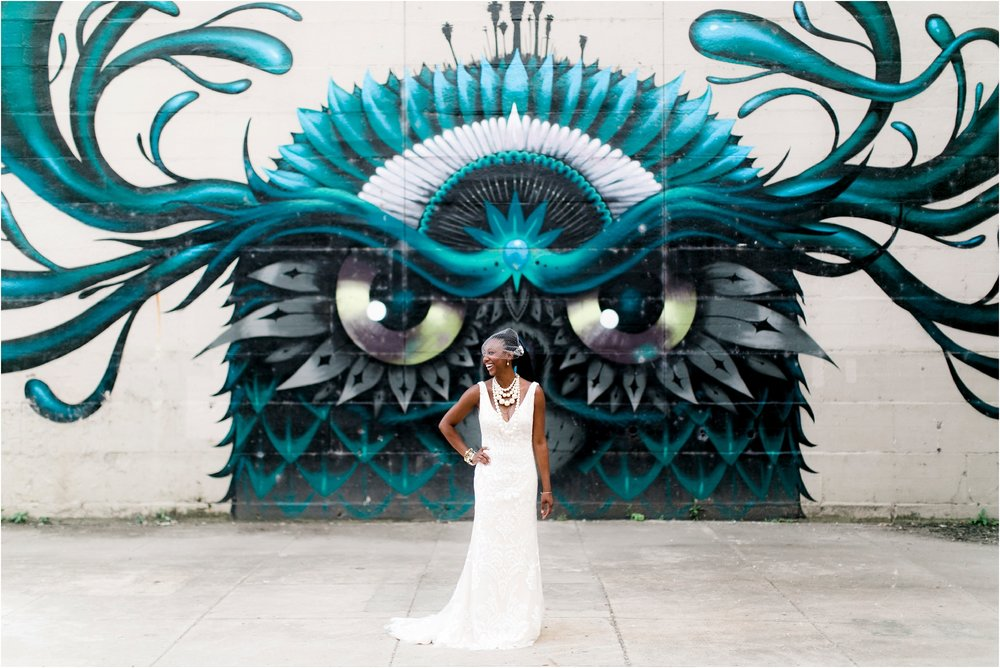 urban-set-bride-richmond-virginia-street-art-bridal-session-photos_0001.jpg