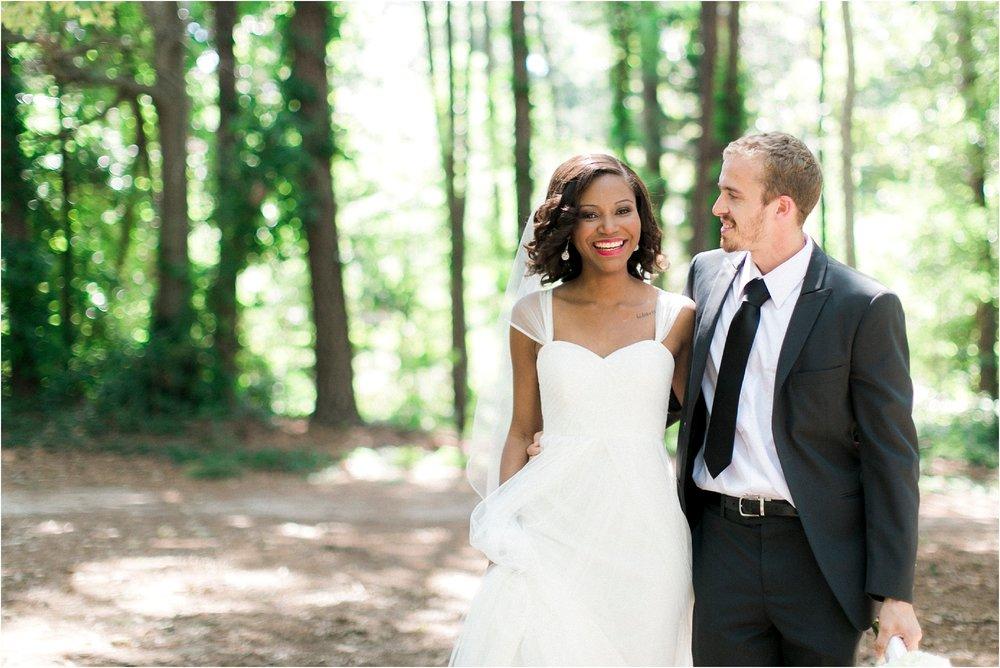 inimate-richmond-virginia-backyard-summer-wedding-photos_0002.jpg