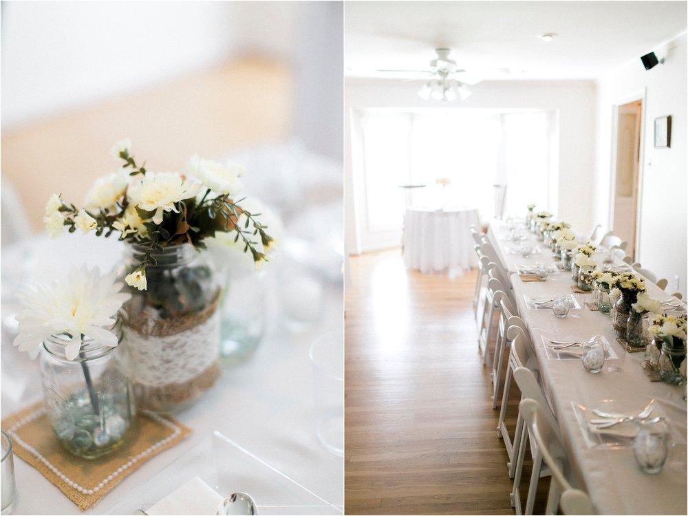 inimate-richmond-virginia-backyard-summer-wedding-photos_0015.jpg