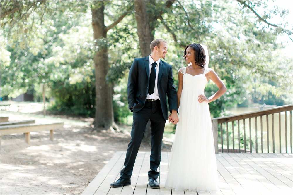 inimate-richmond-virginia-backyard-summer-wedding-photos_0016.jpg