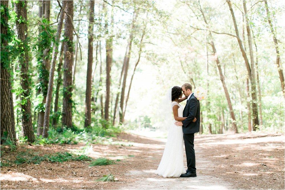 inimate-richmond-virginia-backyard-summer-wedding-photos_0021.jpg