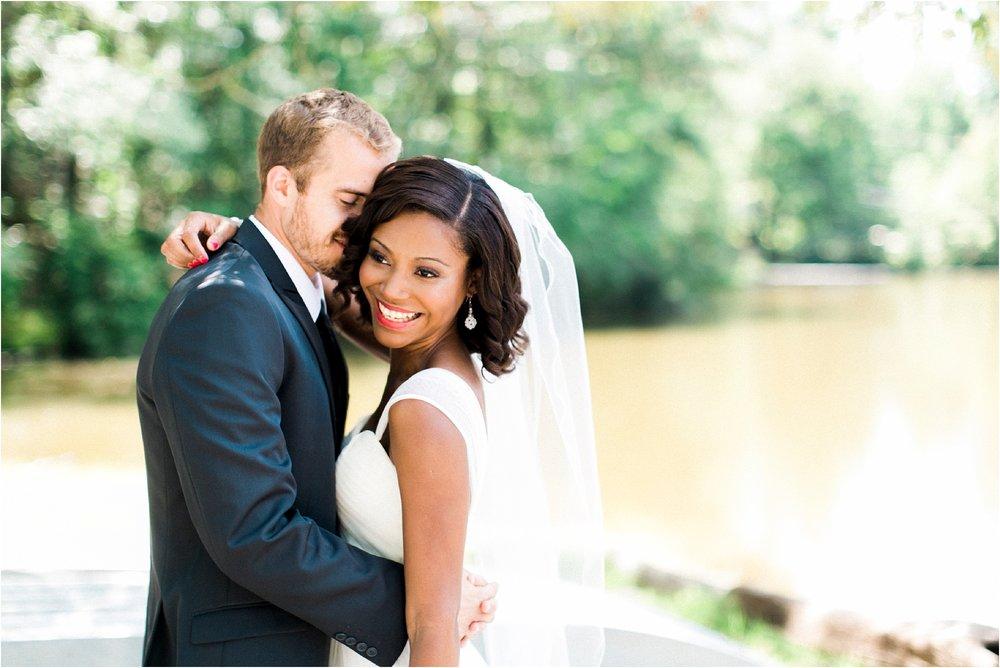 inimate-richmond-virginia-backyard-summer-wedding-photos_0022.jpg