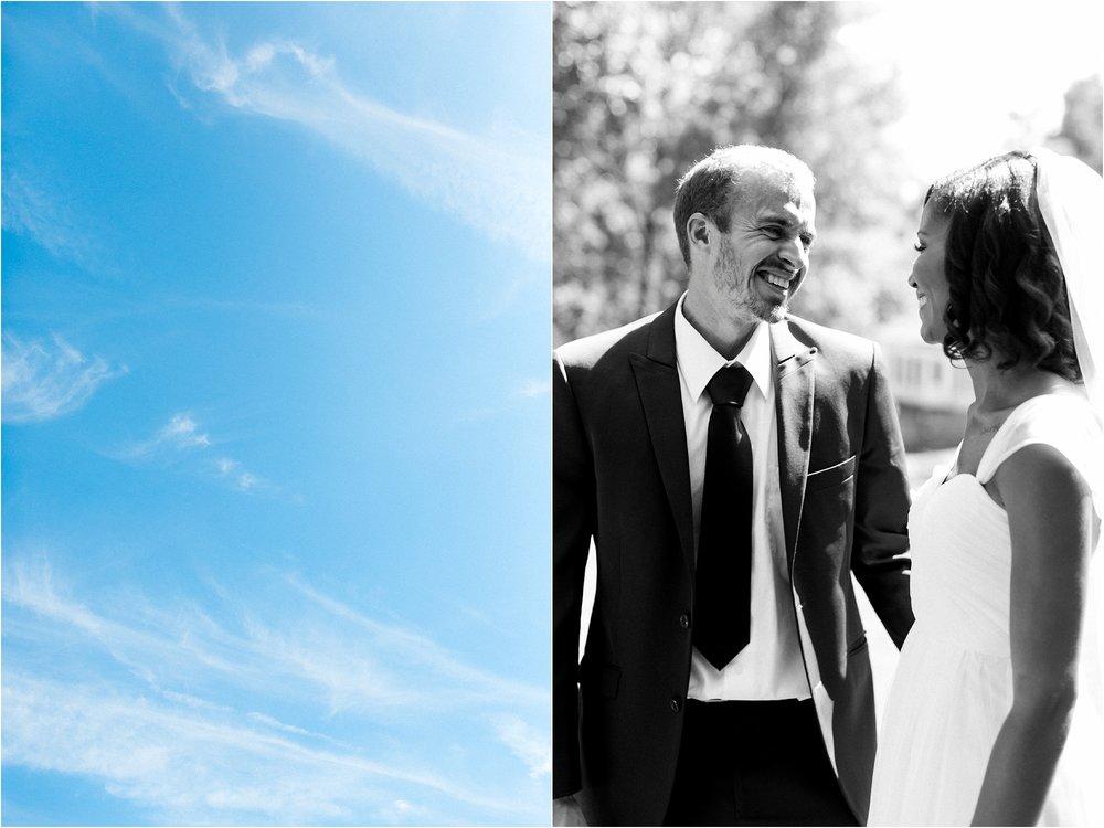 inimate-richmond-virginia-backyard-summer-wedding-photos_0011.jpg