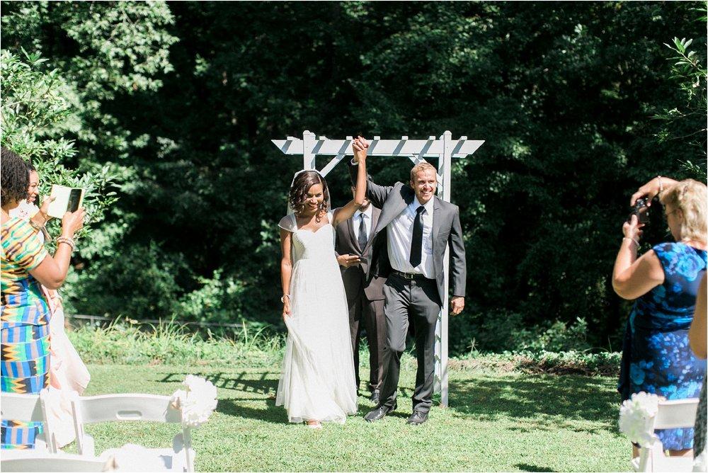 inimate-richmond-virginia-backyard-summer-wedding-photos_0010.jpg