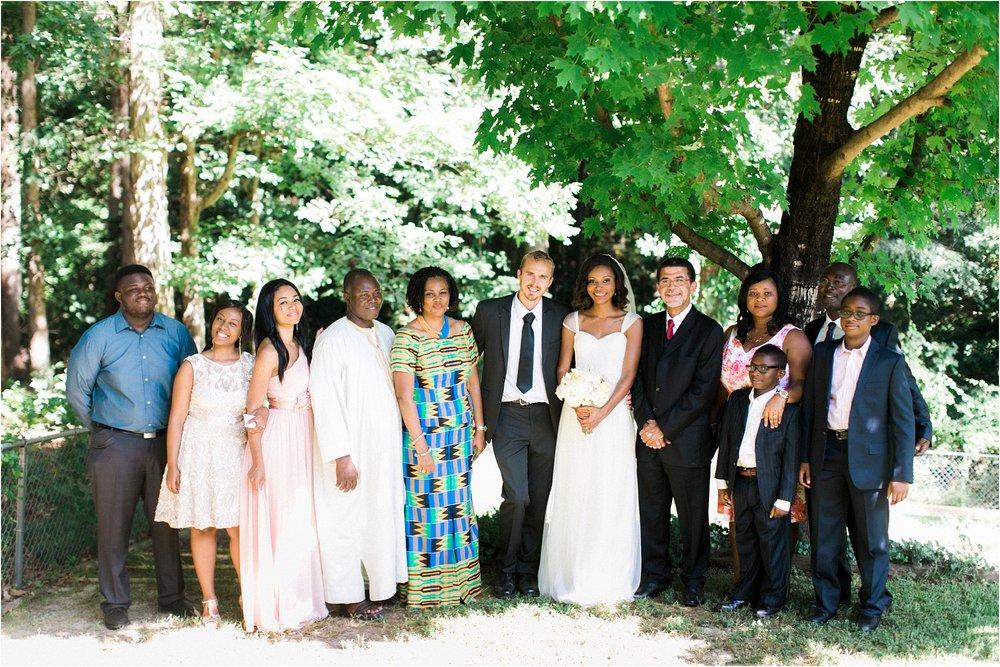inimate-richmond-virginia-backyard-summer-wedding-photos_0012.jpg