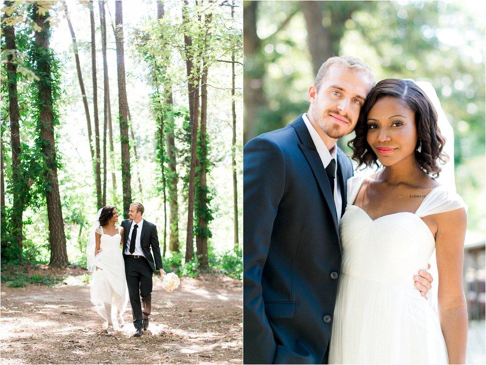 inimate-richmond-virginia-backyard-summer-wedding-photos_0017.jpg