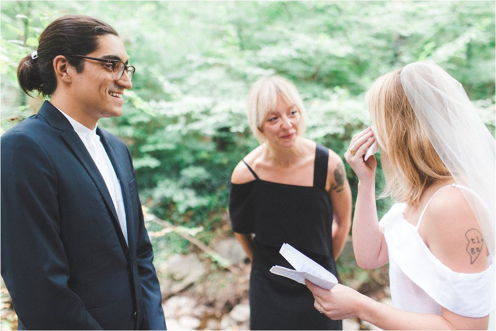 intimate-wooded-backyard-richmond-virginia-wedding-photo_0005.jpg