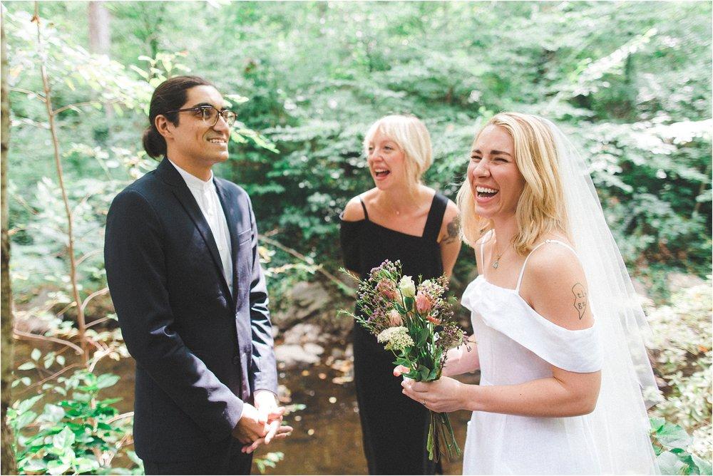 intimate-wooded-backyard-richmond-virginia-wedding-photo_0008.jpg