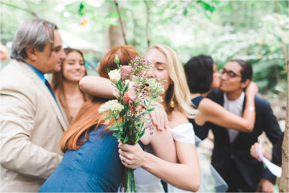 intimate-wooded-backyard-richmond-virginia-wedding-photo_0011.jpg