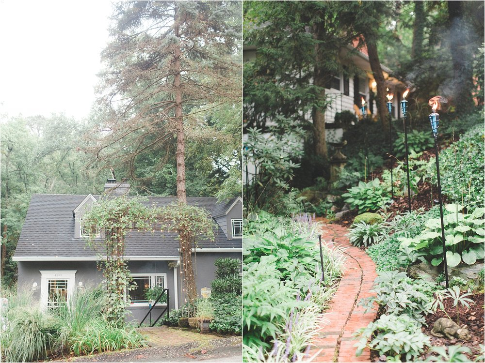 intimate-wooded-backyard-richmond-virginia-wedding-photo_0018.jpg