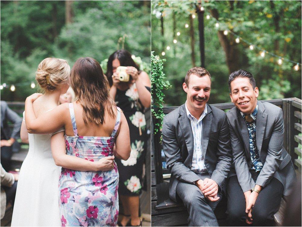 intimate-wooded-backyard-richmond-virginia-wedding-photo_0022.jpg