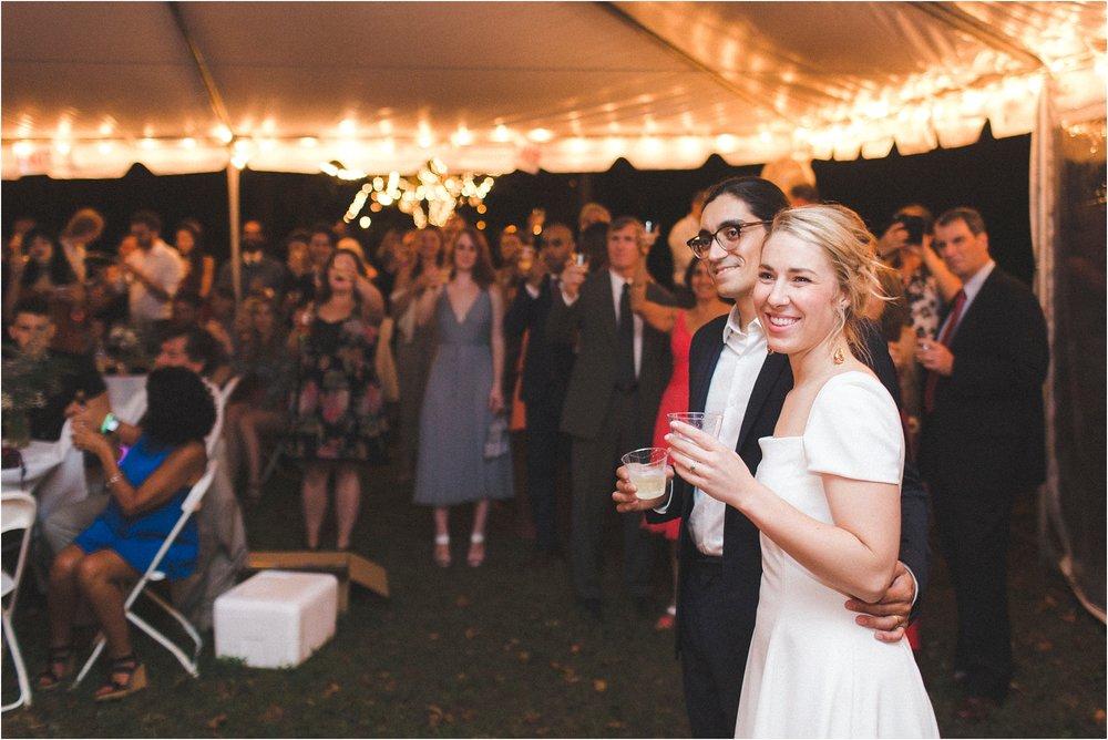 intimate-wooded-backyard-richmond-virginia-wedding-photo_0031.jpg