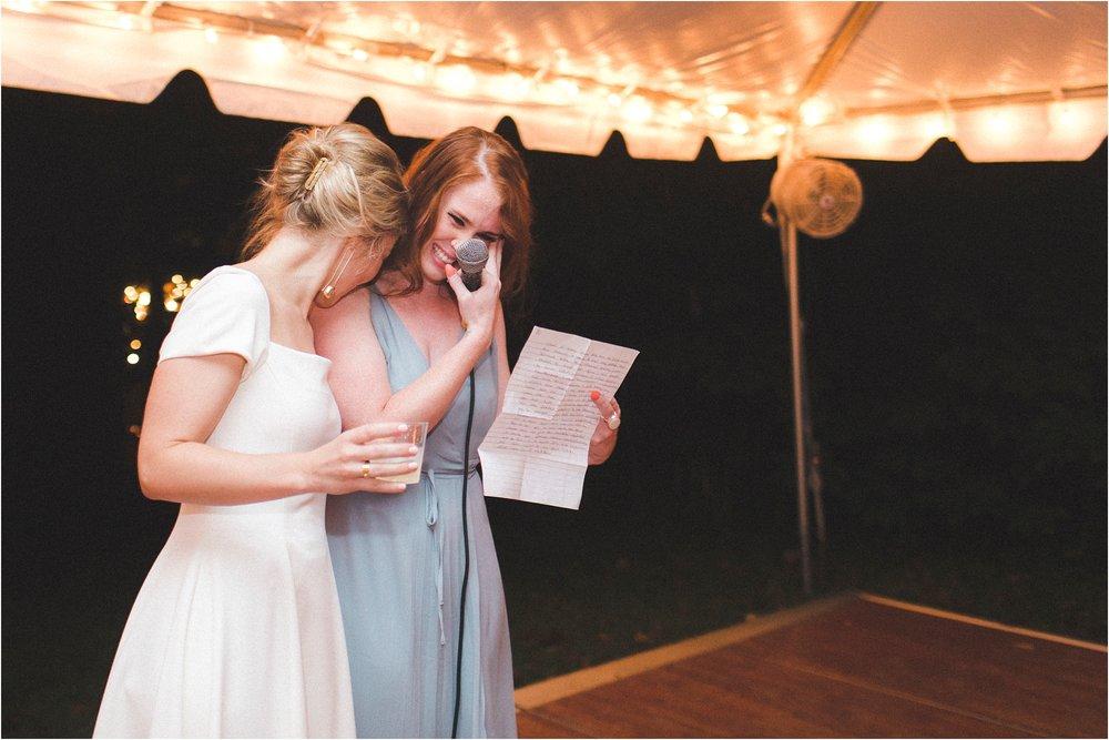 intimate-wooded-backyard-richmond-virginia-wedding-photo_0034.jpg