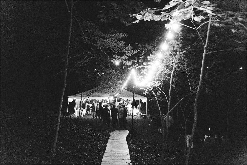 intimate-wooded-backyard-richmond-virginia-wedding-photo_0047.jpg
