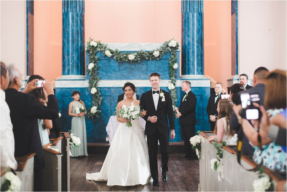 stephanie-yonce-photography-historic-church-virginia-museu-fine-arts-wedding-photos_046.JPG