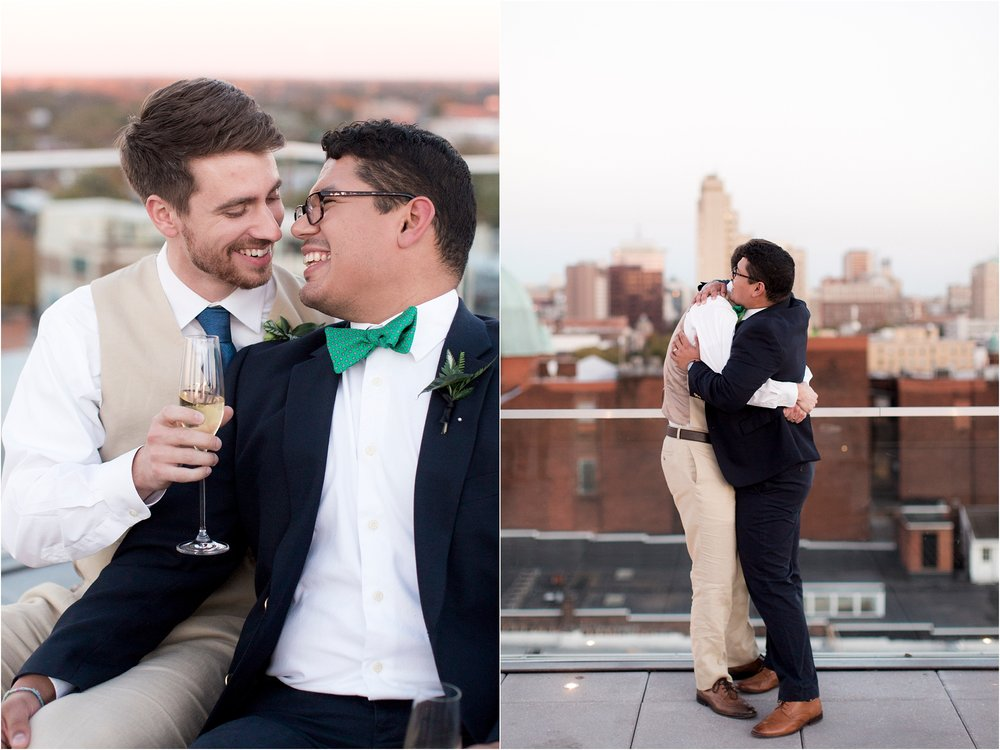 james-eric-same-sex-quirk-hotel-rooftop-love-session-photos_0005.jpg