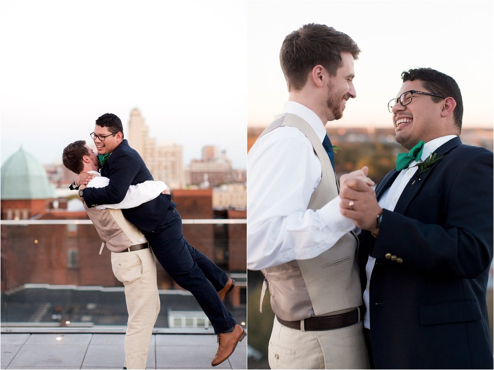 james-eric-same-sex-quirk-hotel-rooftop-love-session-photos_0007.jpg