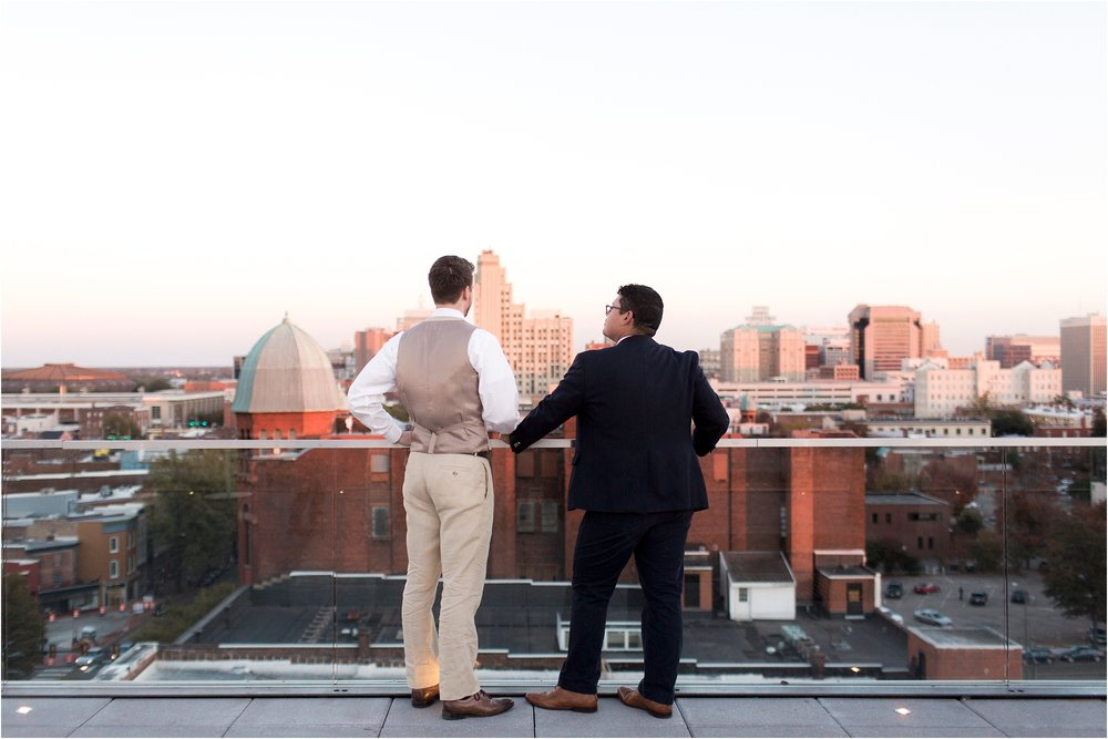 james-eric-same-sex-quirk-hotel-rooftop-love-session-photos_0009.jpg