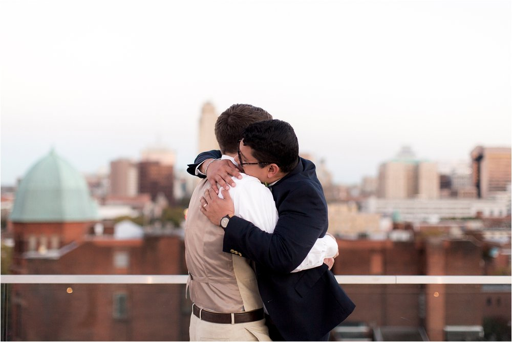 james-eric-same-sex-quirk-hotel-rooftop-love-session-photos_0015.jpg