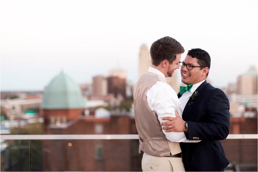 james-eric-same-sex-quirk-hotel-rooftop-love-session-photos_0017.jpg