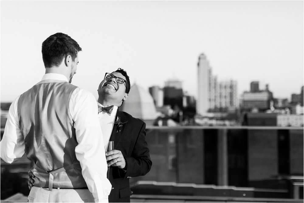 james-eric-same-sex-quirk-hotel-rooftop-love-session-photos_0021.jpg