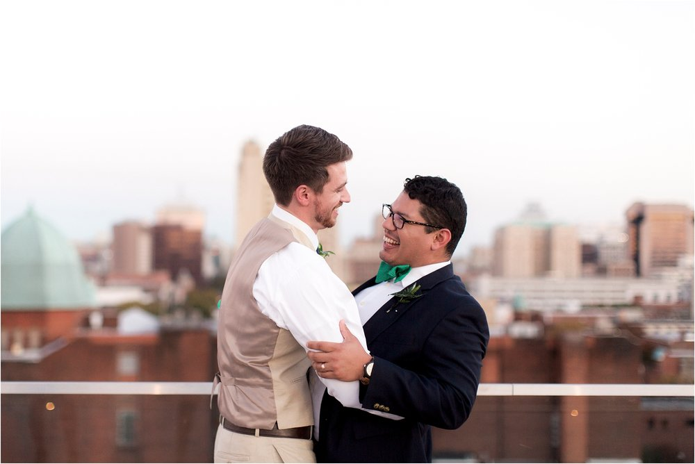 james-eric-same-sex-quirk-hotel-rooftop-love-session-photos_0001.jpg